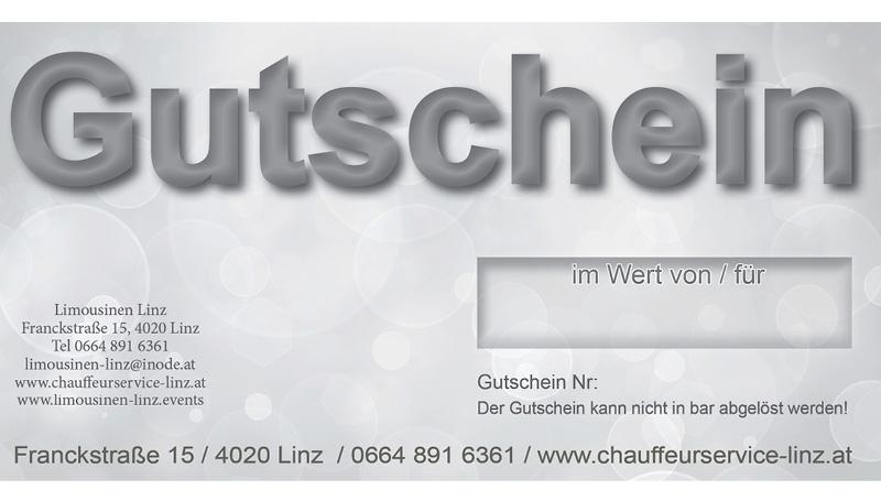 gutschein_